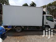 Mistubishi Fuso 2012 | Trucks & Trailers for sale in Nairobi, Woodley/Kenyatta Golf Course