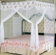 Mosquito Net | Home Accessories for sale in Nairobi, Embakasi