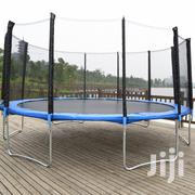 Commercial Trampolines | Toys for sale in Nairobi, Karen