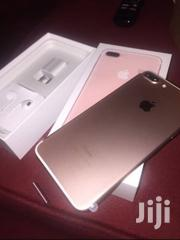 Apple iPhone 7 Plus Gray 256 GB | Mobile Phones for sale in Nairobi, Nairobi South