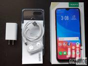 Buy Oppo F9 Pro 64gb town CBD | Mobile Phones for sale in Nairobi, Nairobi South