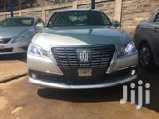 Toyota Crown 2013 Gray | Cars for sale in Nairobi, Woodley/Kenyatta Golf Course