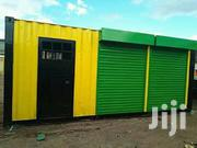 Containers For Sale | Manufacturing Materials & Tools for sale in Nairobi, Ruai