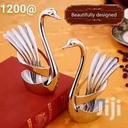 Swan Spoons Holder | Kitchen & Dining for sale in Nairobi, Ngara