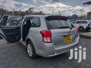 Nairobi Car Hire Even For A Day | Automotive Services for sale in Nairobi, Embakasi