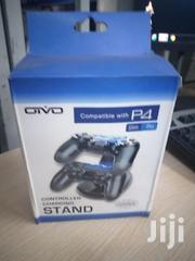 Ps4 Pad Charger | Video Game Consoles for sale in Nairobi, Kilimani
