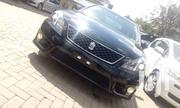 Toyota Crown 2012 Black | Cars for sale in Nairobi, Woodley/Kenyatta Golf Course