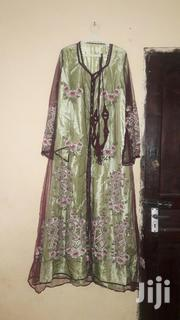 Second Hand Evening Dress | Clothing for sale in Mombasa, Majengo