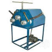 Furniture Pipes Bending Machine For Different Sizes Bending | Furniture for sale in Nairobi, Nairobi South