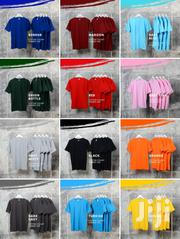 Pure Cotton T-shirts | Clothing for sale in Kiambu, Juja