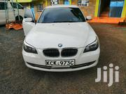 BMW 525i | Cars for sale in Nairobi, Nairobi Central