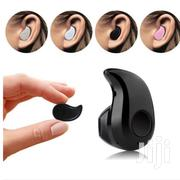 Quality Wireless Bluetooth Earbud/Earphones. Perfect Fit And Sound | Accessories for Mobile Phones & Tablets for sale in Nakuru, Nakuru East