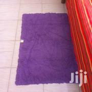 Bedside Mats Rugs at 800/-.Location Is Mtwapa, Deliveries Countrywide.   Home Accessories for sale in Kilifi, Shimo La Tewa