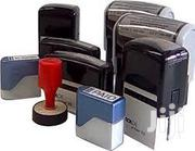 Rubber Stamps Company Seals | Stationery for sale in Nairobi, Nairobi Central