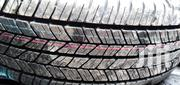 215/60/17 Dunlop Tyre's Is Made In Japan   Vehicle Parts & Accessories for sale in Nairobi, Nairobi Central