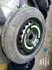 BMW Spare Tyre Size 16 | Vehicle Parts & Accessories for sale in Nairobi, Nairobi Central