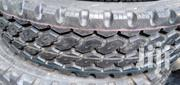 12r22.5 Bridgestone Tyre's Is Made In Thailand | Vehicle Parts & Accessories for sale in Nairobi, Nairobi Central