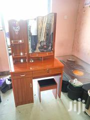 Single Mirror Dresser | Home Accessories for sale in Nairobi, Pangani