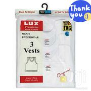New Classic Vest | Clothing for sale in Mombasa, Bamburi