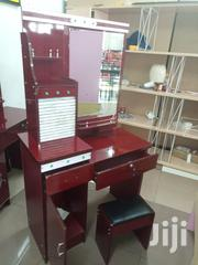 Colourful Single Dresser | Furniture for sale in Nairobi, Pangani