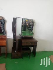 Beautiful Double Mirror Dresser | Home Accessories for sale in Nairobi, Pangani