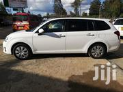 Get Car Hire | Automotive Services for sale in Nairobi, Eastleigh North