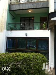 Westlands Furnished One And Half Bedrooms Kshs 100K | Houses & Apartments For Rent for sale in Nairobi, Nairobi Central