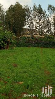 2 Acres at Upper Hill | Land & Plots For Sale for sale in Nairobi, Nairobi Central