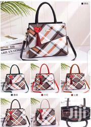 Quality Sling Bag | Bags for sale in Nairobi, Nairobi Central