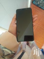 Infinix hot 7 32gb | Mobile Phones for sale in Nairobi, Nairobi West