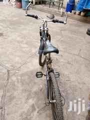 Rocky Mountain Bike | Sports Equipment for sale in Nairobi, Nairobi Central