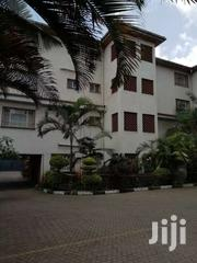 Comfort Consult, Studio Apartment With Kitchen/Wardrobe And Secure | Houses & Apartments For Rent for sale in Nairobi, Kilimani