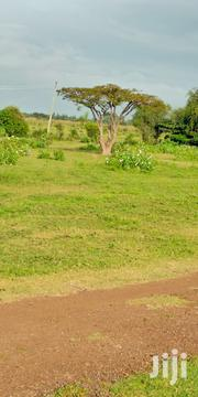 Kisumu Prime Plot in Nyamasaria | Land & Plots For Sale for sale in Kisumu, Kolwa Central