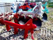 Massey Ferguson Plough 3discs | Farm Machinery & Equipment for sale in Machakos, Athi River