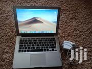 Clean Used Macbook Air 2014 13'' - 128SSD - Core I5 - 4GB | Laptops & Computers for sale in Nairobi, Nairobi Central