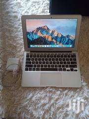 """Clean Apple Macbook Air - 2011 - 11"""" - 128SSD - I5 - 4GB 