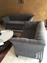 New 5seater | Furniture for sale in Nairobi, Parklands/Highridge