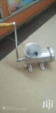 Meat Mincer No.22 | Home Appliances for sale in Nairobi, Nairobi Central