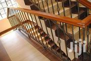 Balcony And Stairs Grill And Rails | Building & Trades Services for sale in Kiambu, Hospital (Thika)