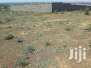 1/4acre Opposite Ruai Tuskeys  | Commercial Property For Sale for sale in Nairobi, Ruai