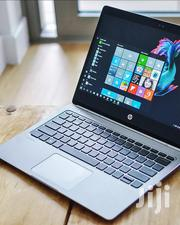 Hp Zbook 14'' 500gb Core I5 4gb | Laptops & Computers for sale in Nairobi, Nairobi Central