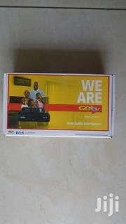 Gotv Decoder | TV & DVD Equipment for sale in Nairobi, Nairobi Central