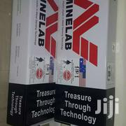 Gold Detector Gpx 5000 For Sale | Manufacturing Equipment for sale in Nairobi, Kilimani