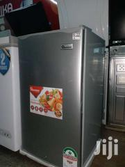 Brand New Ramtons Single Door Fridge On Offer! | Home Appliances for sale in Mombasa, Mji Wa Kale/Makadara