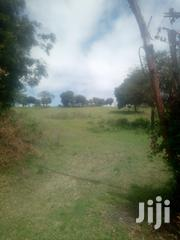 1 Acre Mweiga 300m From Nyeri Nyahururu Tarmac | Land & Plots For Sale for sale in Nyeri, Mweiga
