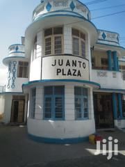 A Commercial Property For Sale | Commercial Property For Sale for sale in Mombasa, Majengo