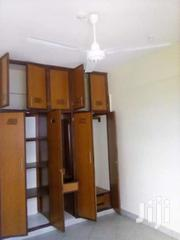 3 Bedroom Apartment For Rent At Nyali | Houses & Apartments For Sale for sale in Mombasa, Ziwa La Ng'Ombe