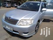 Car Hire Self Drive | Automotive Services for sale in Nairobi, Karen
