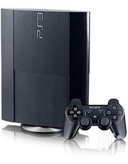 Ps 3 With Two Pads | Video Game Consoles for sale in Kiambu, Hospital (Thika)