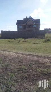 Selling 4 Plots Adjacent Past Kamakis 1km From Bypass Residential Area | Land & Plots For Sale for sale in Nairobi, Kahawa